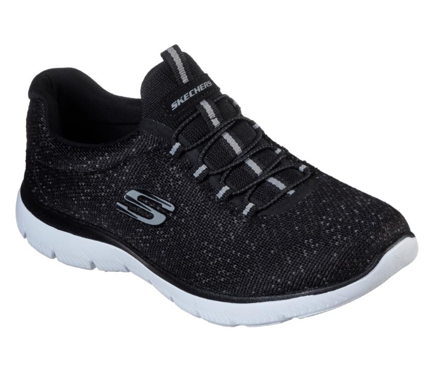skechers shoes perth wa