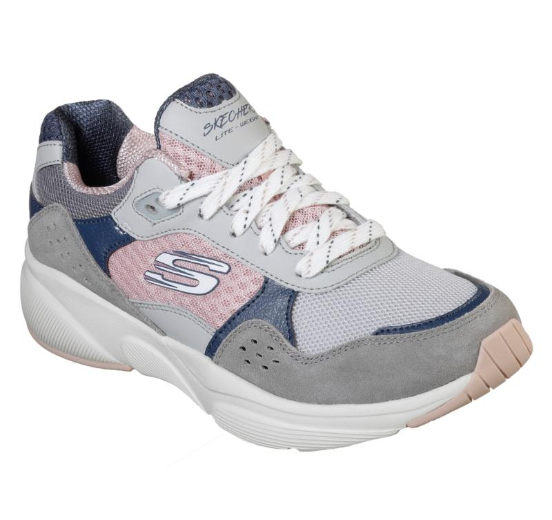 skechers shoes sale melbourne