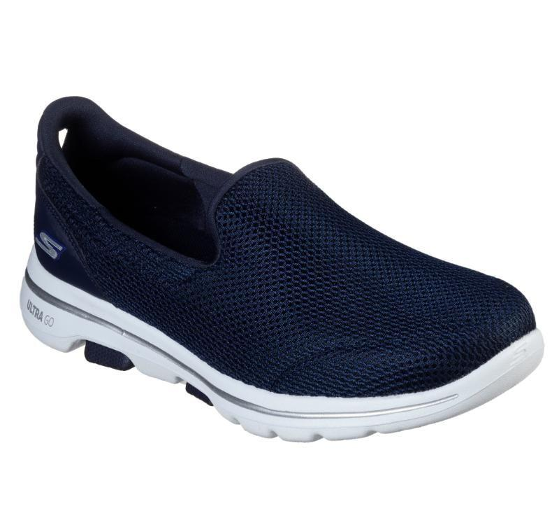 Women's Wide Fit Shoes   Shoes for Wide