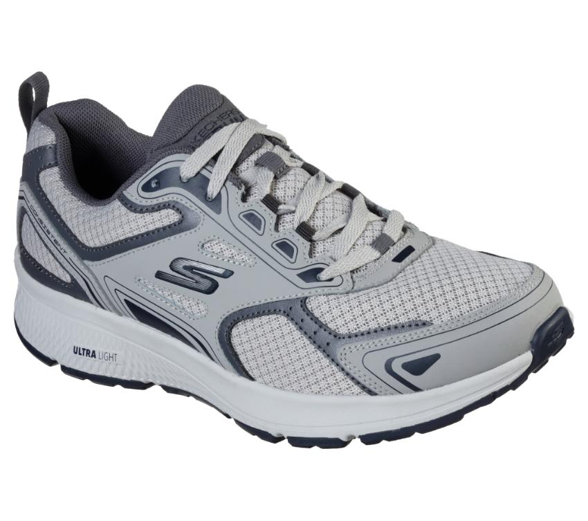 Men's Wide Fit Shoes | Shoes for Wide