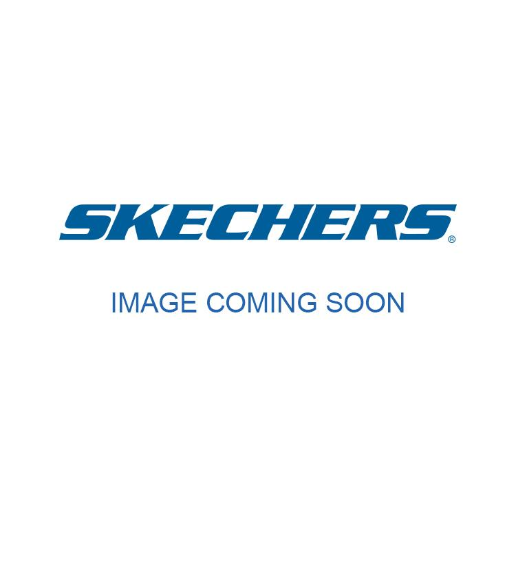 skechers shoes harbour town