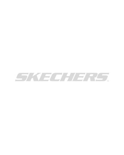 Kids Boy's Skech-Stepz - Fragments ...
