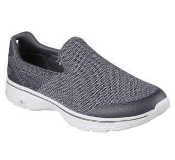 00d91891307 Mens Lifestyle   Performance Shoes Online