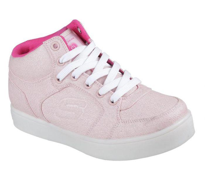 65d7c396e1014 Shop Skechers Girls' S Lights: Energy Lights - Limelightz Pink Online |  Skechers® Australia