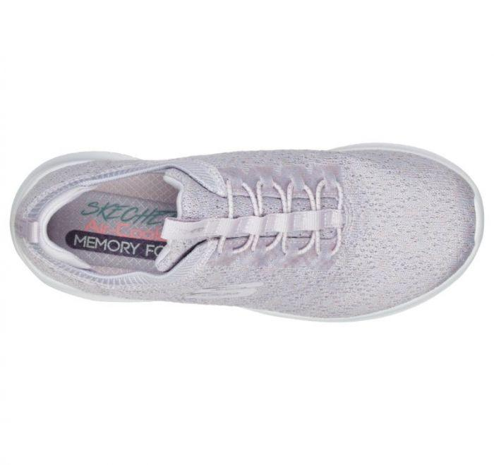 29e8cb1b4784 SHOP SKECHERS WORK · Home; Women's Ultra Flex - High Reach. Skip to the end  of the images gallery. Skip to the beginning of the images gallery