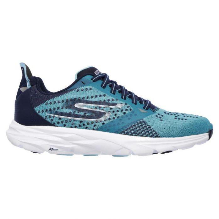 28712d5fa250 Shop Womens GO Run Ride 6 Online