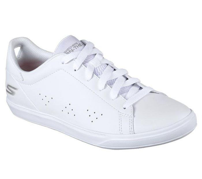 70a86ac61939 Shop Womens Classic Lace Up Sneaker Online
