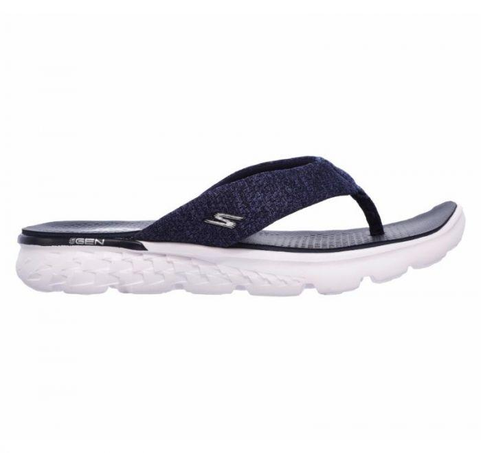 98edcc3cc473 Shop Women s Skechers On the GO 400 - Vivacity Online
