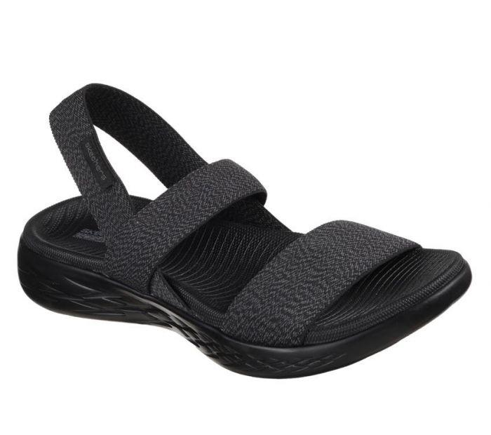 skechers on the go lightweight thong sandals
