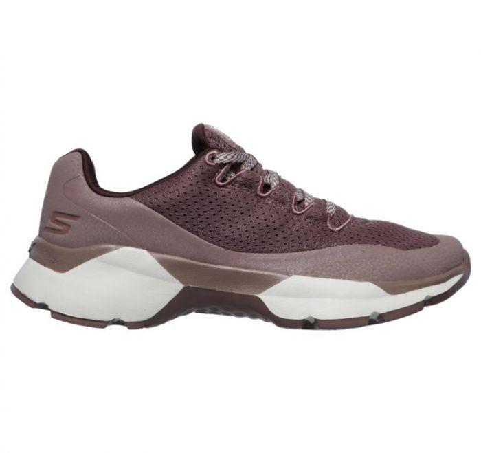 028f49ec05d9 Shop Women s Skechers ONE Bora Online