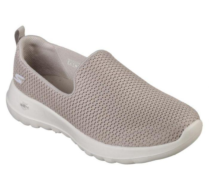 5d175c264593 Shop Women s Skechers GOwalk Joy Online