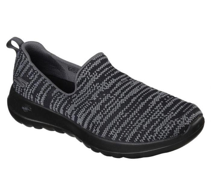 81b9dbdbf429 Shop Women s Skechers GOwalk Joy Online
