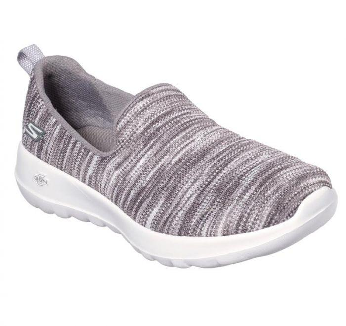 a1b7b5c83b20 Shop Women s Skechers GOwalk Joy - Terrific Online