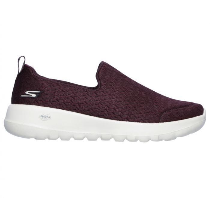 https://www.skechers.com.au/media/catalog/product/cache/c687aa7517cf01e65c009f6943c2b1e9/1/5/15635.burg_15635_burg_01_large_142995.jpg