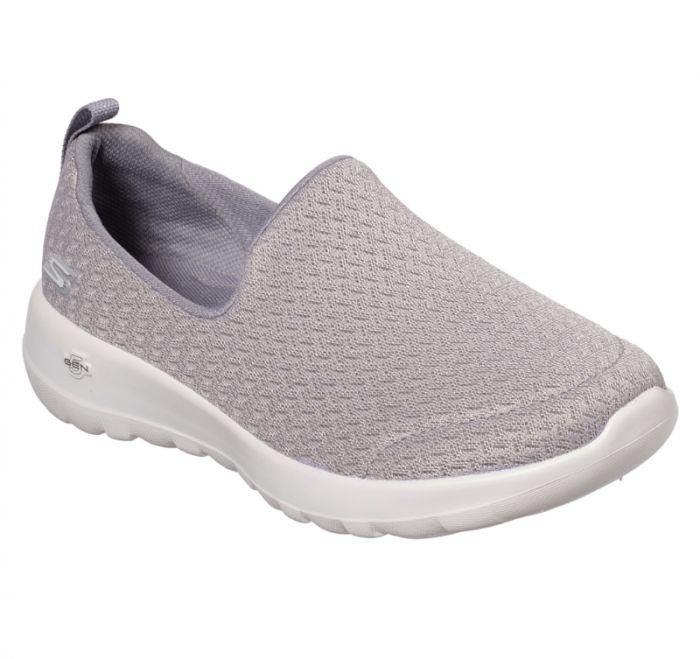 9cbb6e6d3c74 Shop Women s Skechers GOwalk Joy - Rejoice Online