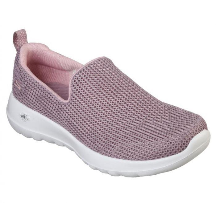 Women's Skechers GOwalk Joy Centerpiece