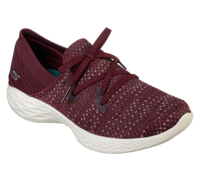 YOU Prominence Women's