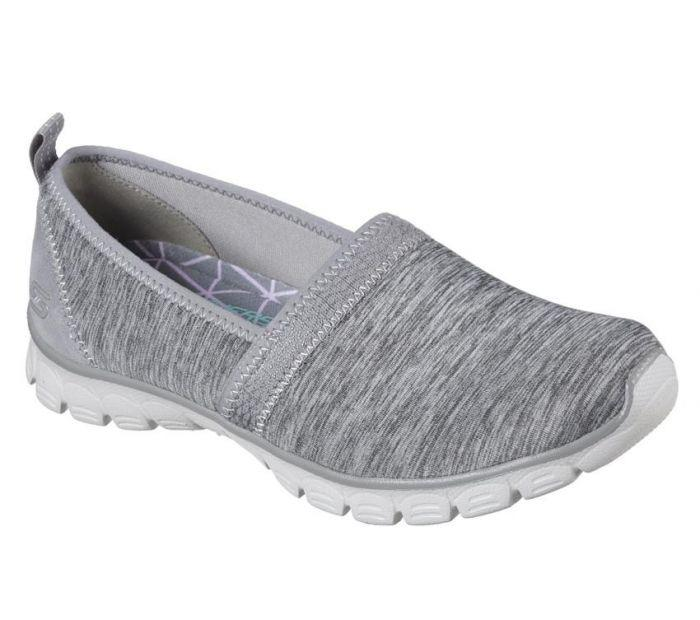 Shop Skechers EZ Flex 3.0 Swift Motion Slip Ons online in