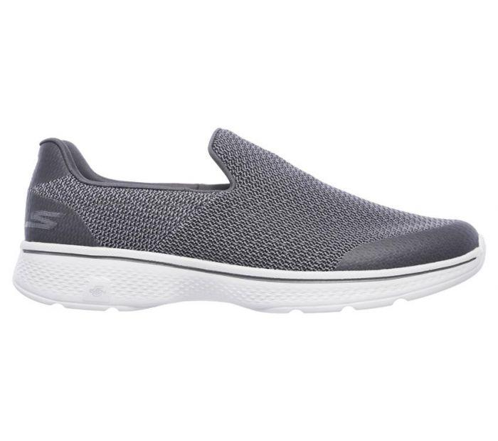 Shop Men s Skechers GOwalk 4 - Expert Online  97c9ccac4c4
