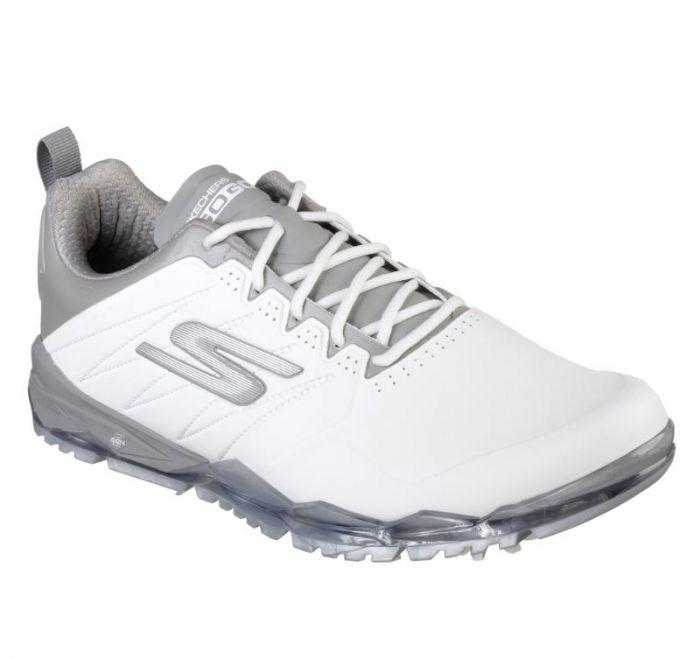 26c29da5faf9 Shop Men s Skechers GO GOLF Focus 2 Online