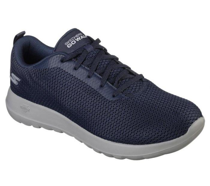 super popular bea6f 715ac Shop Men s Skechers GOwalk Max - Effort Online   Skechers® Australia