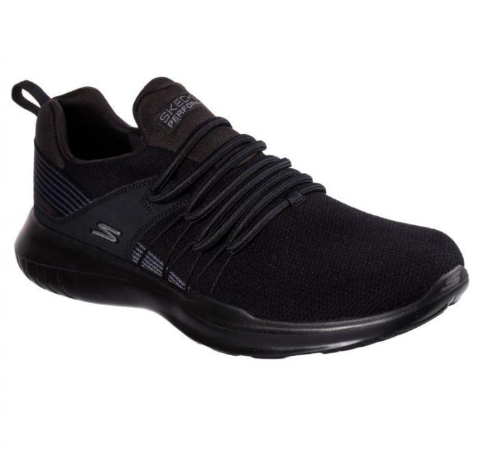 Gorun Reactivate Gorun Men's Gorun Mojo Men's Skechers Mojo Reactivate Skechers Men's Skechers e2IW9DYHE
