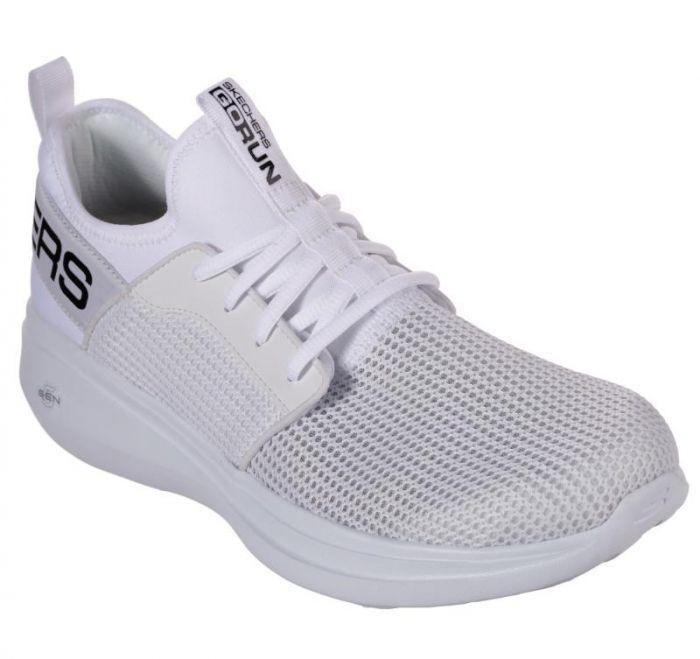 skechers go run mens