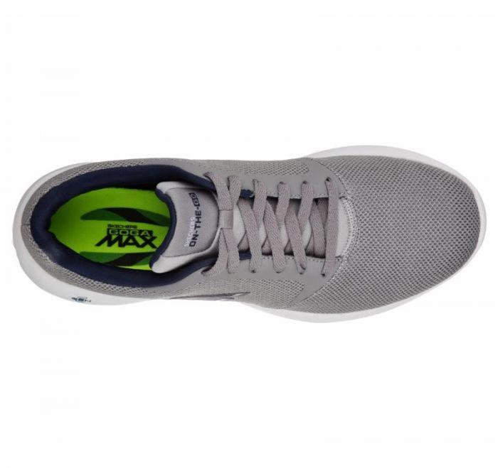 6692e241b2986 Shop Skechers Men's On the GO City 3 Online | Skechers® Australia