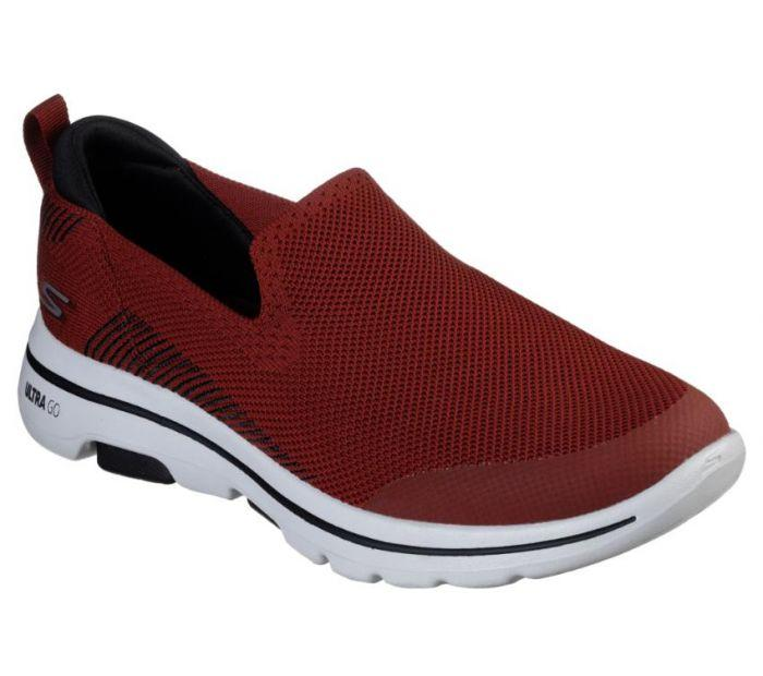 Shop Skechers Men's Skechers GOwalk 5