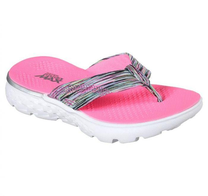 1bc1a388df69 Shop Girls  Skechers On the GO 400 - Lil Pizazz Online
