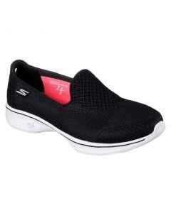 a5046c7cd48e Performance   Lifestyle Shoes Online Store