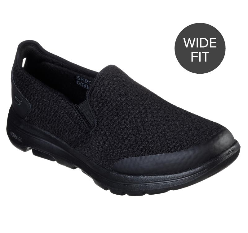 Skechers Men's Formal Shoes Shoes | Stylicy Australia