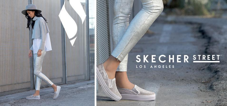 Shop Now. Shop Now · Only at Skechers 06ce61f62e