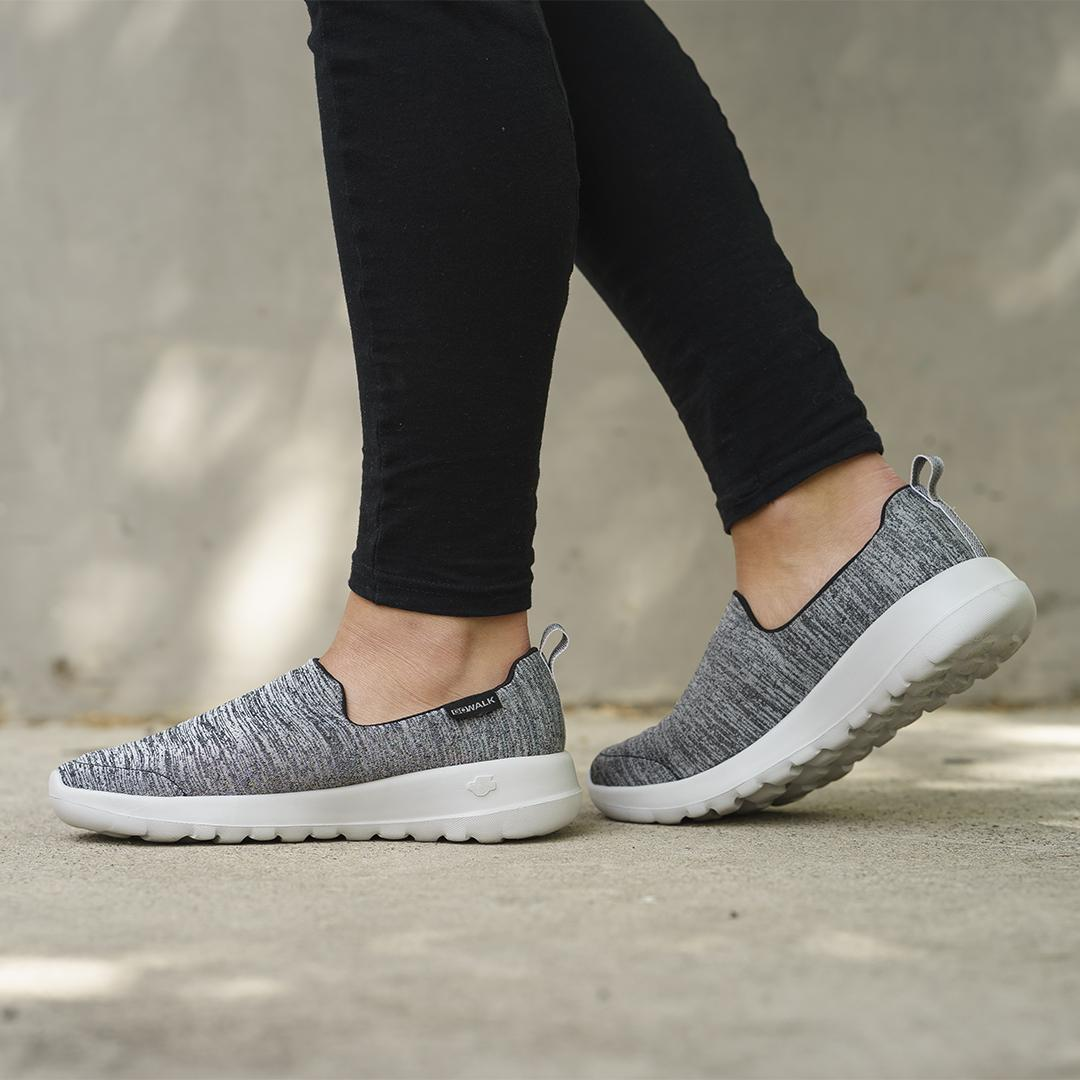 8f395613 GOwalk Joy | Skechers® Australia