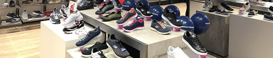 49b221874b Performance & Lifestyle Shoes Online Store | Skechers® Australia