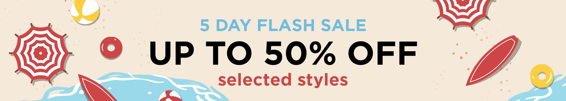 Shop Skechers Boxing Day Sale
